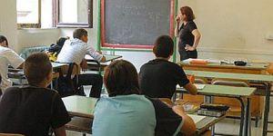 scuola_studenti_prof