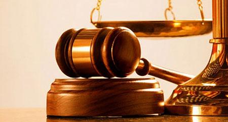 sentenza-cassazione-lavoro-e1411635549346