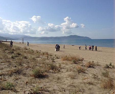 spiaggia-capaccio