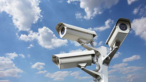 telecamere_sicurezza
