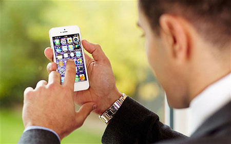 telefonino-smartphone-cellulare