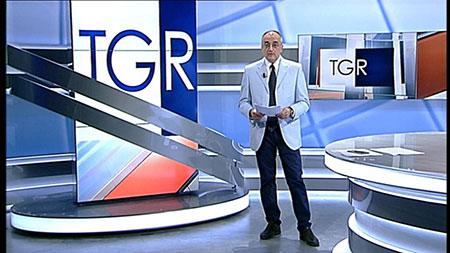 tgr-campania