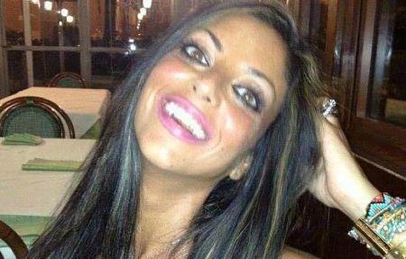 Tiziana Cantone si è uccisa