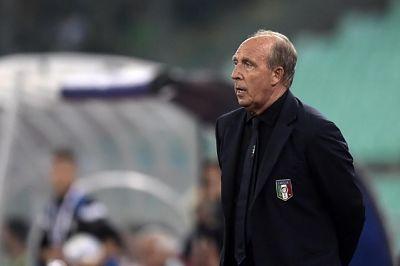 ventura-allenatore-italia