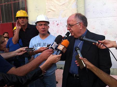 vescovo-moretto-fonderie-1