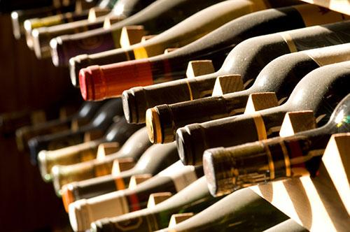 vino_bottiglie