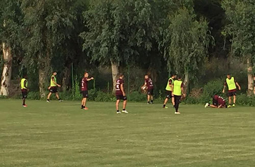 allenamento_salernitana_mary_rosy_3