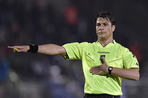 arbitro_manganiello