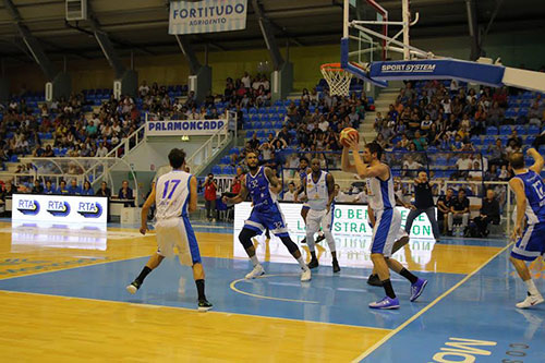 basket_agropoli_action