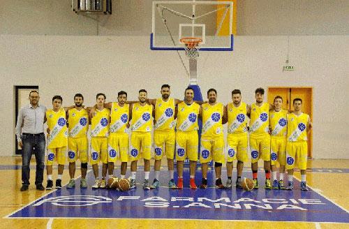 basket_bellizzi
