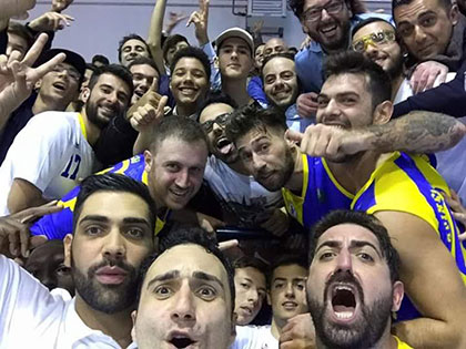 basket_bellizzi_esultanz
