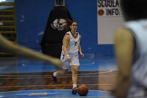 basket_salerno_demitri