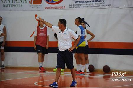 basket_treofan_coach_riga