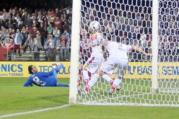 benevento_salernitana_23
