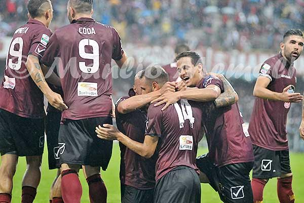 benevento_salernitana_40_esultanza