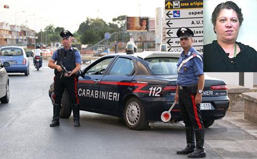 carabinieri_arresto_vaccaro