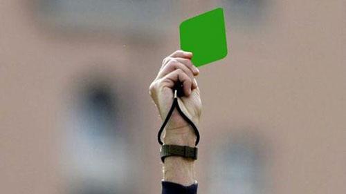 Assegnato il primo cartellino verde della Serie B