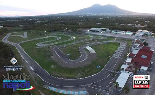circuito_karting_sarno