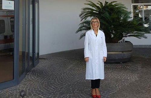 dottoressa_paola_de_domenico
