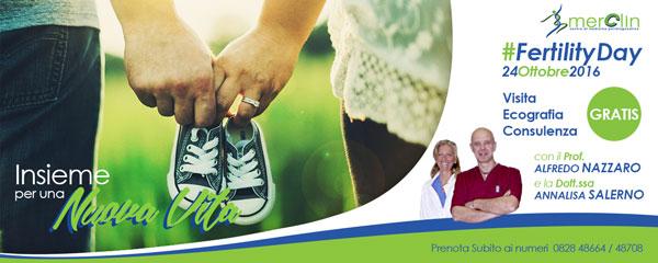 fertilityday_immagine-per-articolo-interno_png