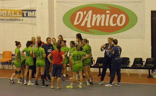 handball_jomi_pdo