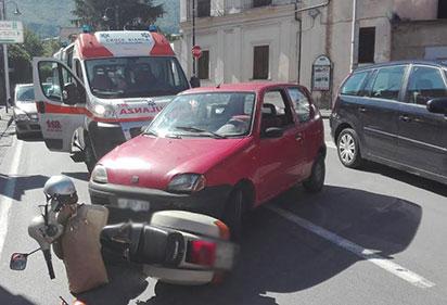 incidente_auto_vespa