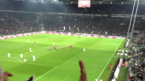 juventus_stadium
