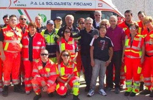 la_solidarieta_fisciano