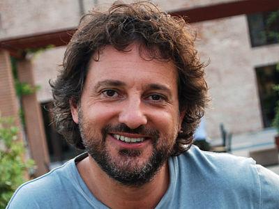 Leonardo Pieraccioni, attore e regista