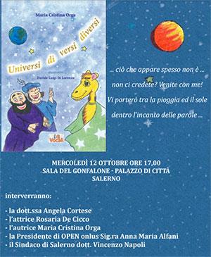 libro_universi
