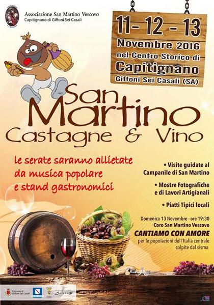 locandina_san_martino