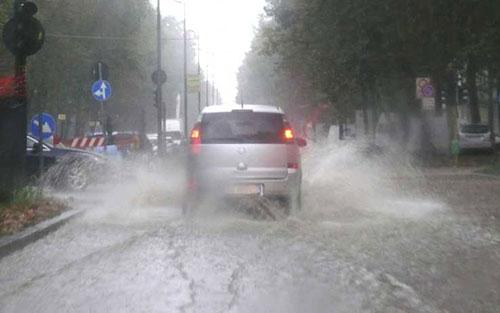 maltempo_pioggia_acquazzone_allagamenti
