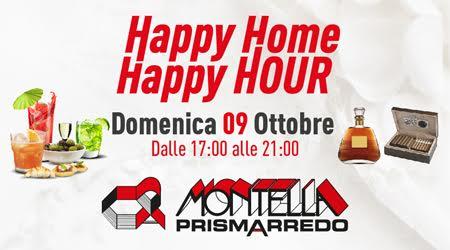 montella_happy