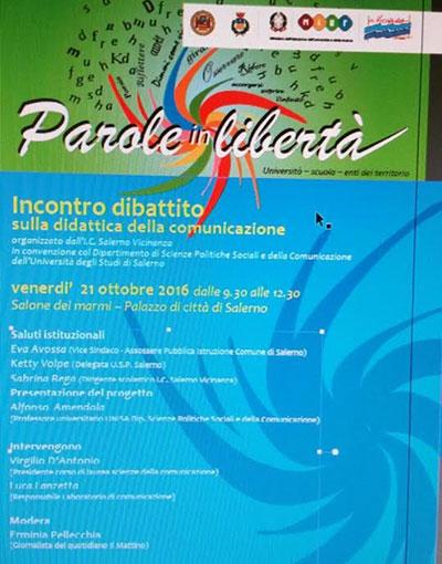 parole_in_liberta_locandina