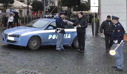 polizia_corso