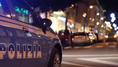 polizia_notte_citta_controlli