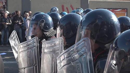 polizia_cellerini