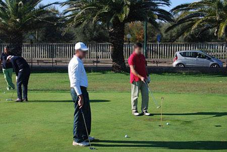 quadrifoglio-village-golf-club-salerno