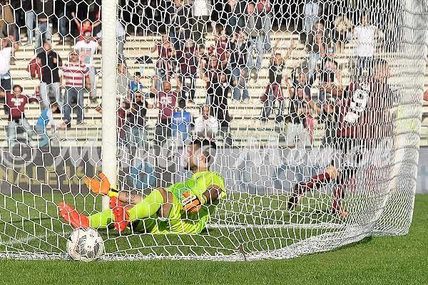 salernitana-entella-2016-27-rete-porta-gol
