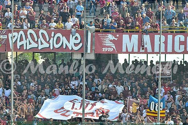salernitana-entella-2016-3-tifosi