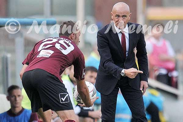salernitana-entella-2016-45-perico