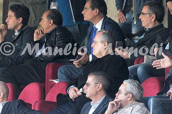 salernitana-entella-2016-46-lotito-in-tribuna