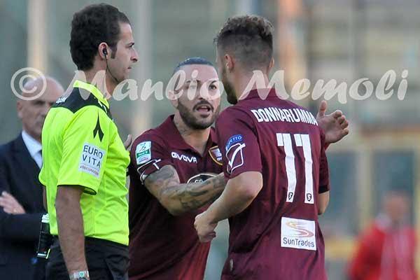 Calciomercato Cagliari, ufficiale il ritorno di Bittante all'Empoli