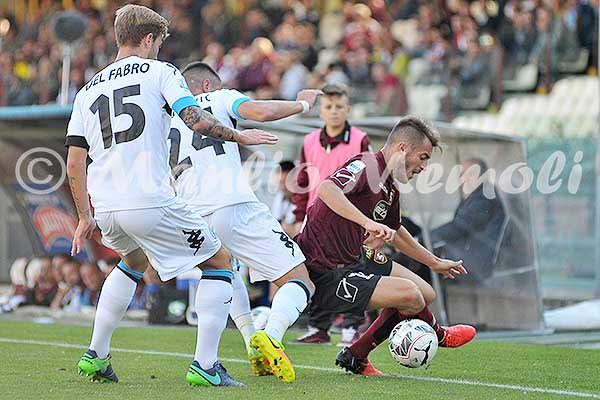 salernitana-pisa-2016-32