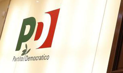 Sarno attentato incendiario a sede del pd interrogazione for Parlamentare pd