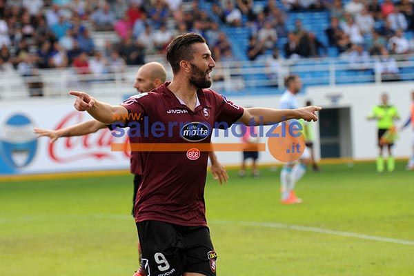 spal_salernitana11