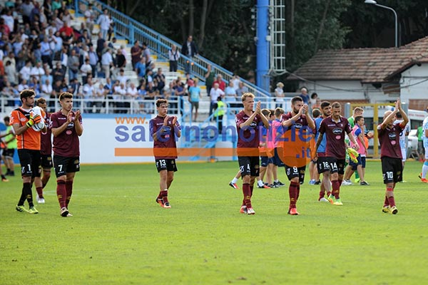 spal_salernitana13