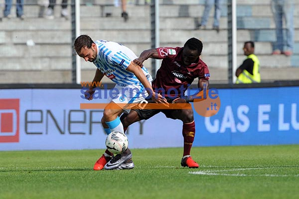 spal_salernitana15