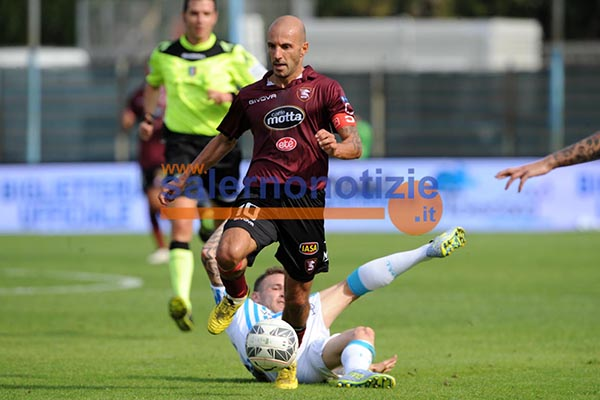 spal_salernitana18