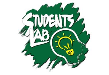students_lab